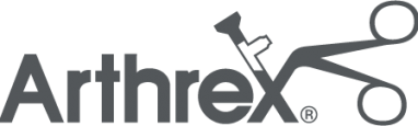 LG1-00000-en-US_A_Arthrex Logo_Titanium_RGB
